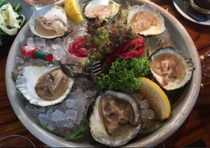 catch oesters 3 forever39.nl