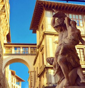 1-florence