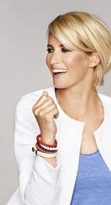 anouk smulders 2