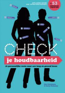 check je houdbaarheid www.forever39.nl