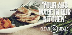 clean meals forever39.nl