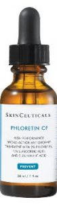 skinceuticals-phloretin-cf-www-forever39-nl