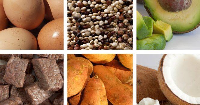 flexibel dieten: if it fits your macros (IIFYM)