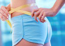 flexibel dieten, tips flexibel dieten, flexibel dieten calorieen, iifym, if it fits your macros, my fitness pal, afvallen, calorieen