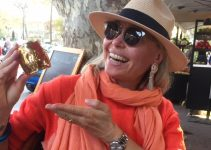 veertig plus blogger, 40 plus blogger, 40+ blogger, 40+ blog, 40 plus blog, lifestyle 40+., lifestyle 40 plus