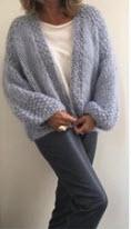 pureme knitwear