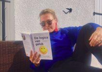 de logica van geluk review
