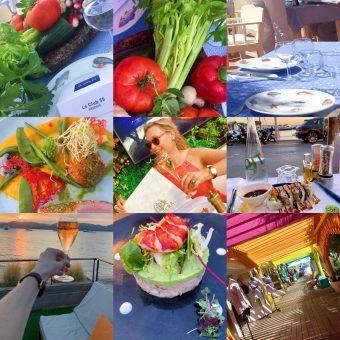 Saint-Tropez: de beste tips